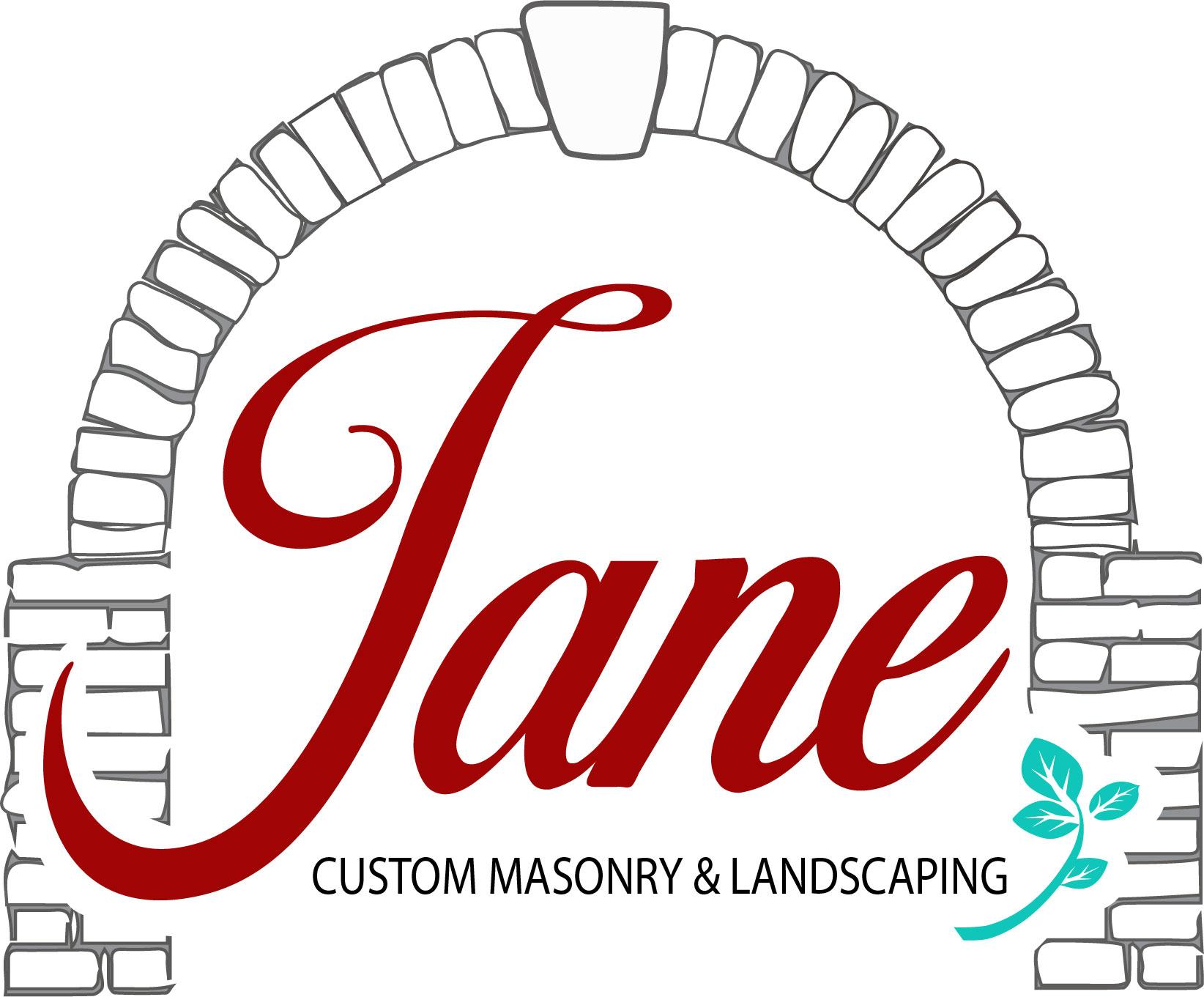Jane Masonry & Landscaping